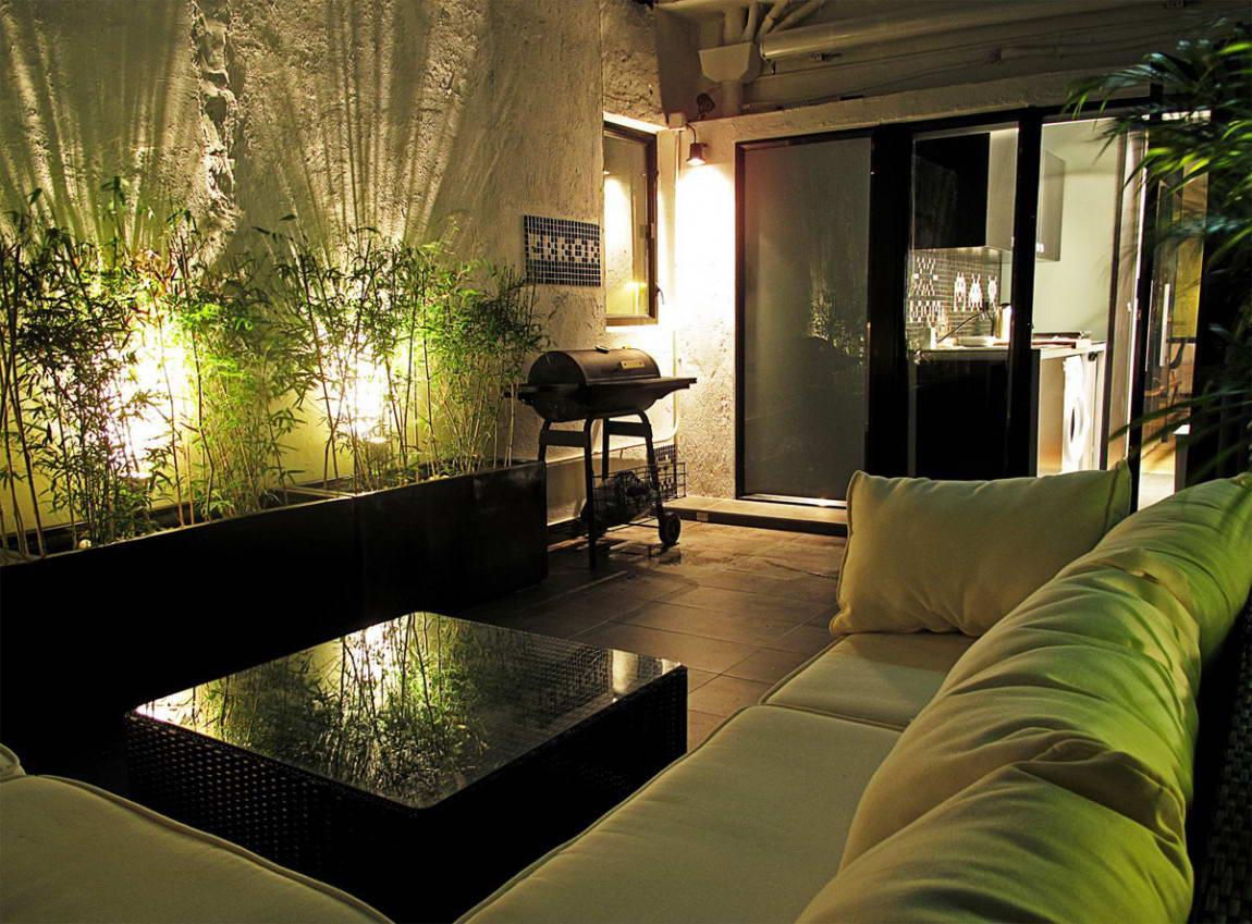 Gallery garden room design ideas